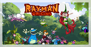 rayman-site-gorsel