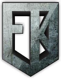 Etkinkitle Logo