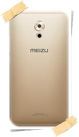 meizu-pro-gorsel-1