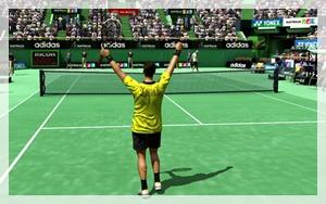 site-virtua-tennis-gorsel