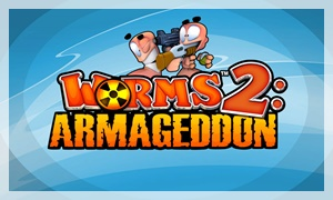 worms-site-gorsel
